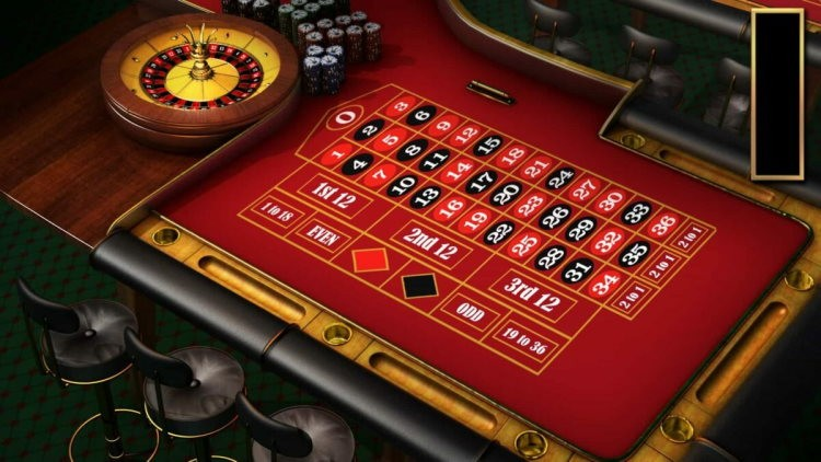 Best Online Roulette In Canada A Short Guide For Players
